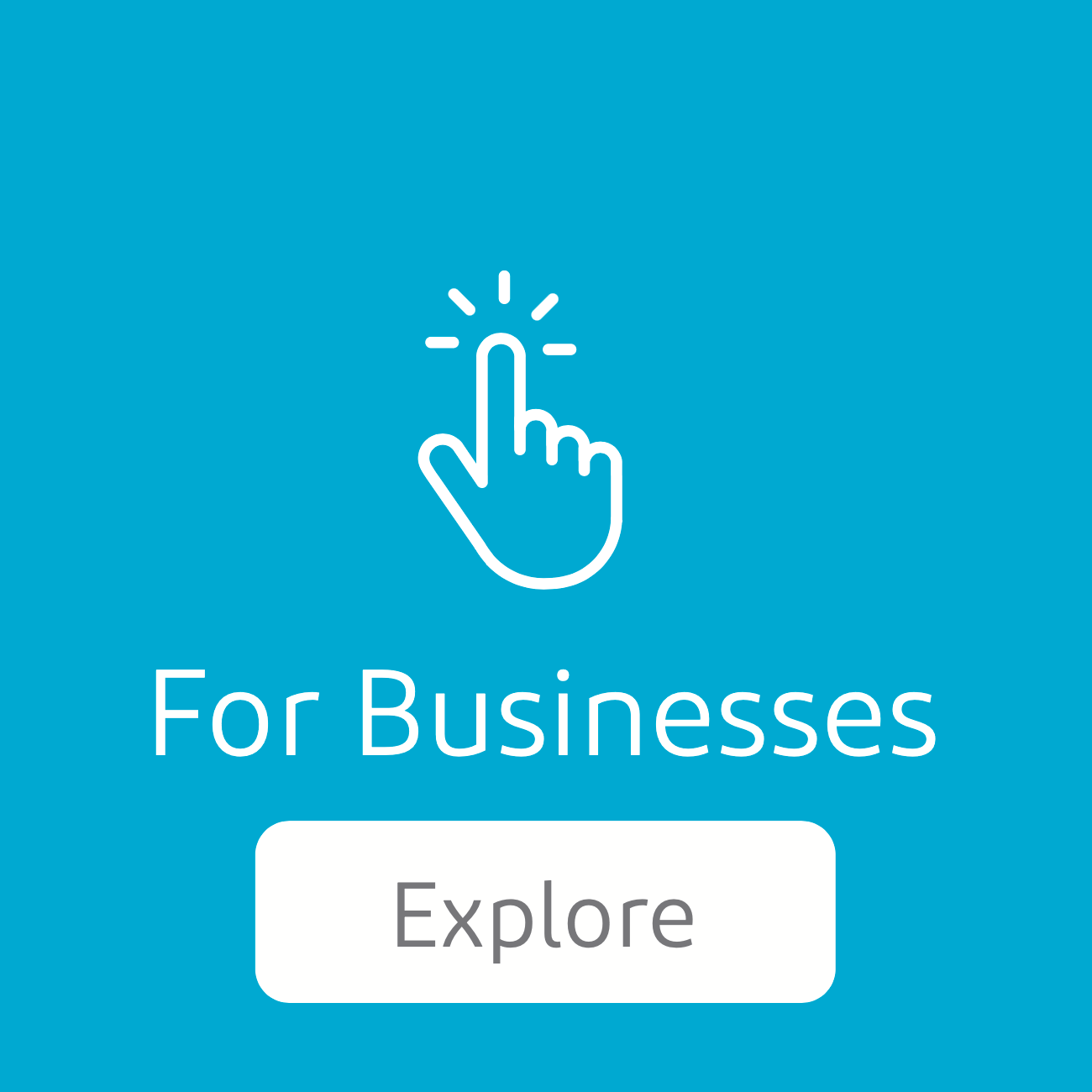 For Business - Explore